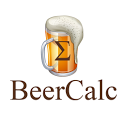 Beer Calc icon