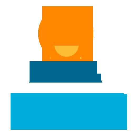 DOSS LOGO-APP點子