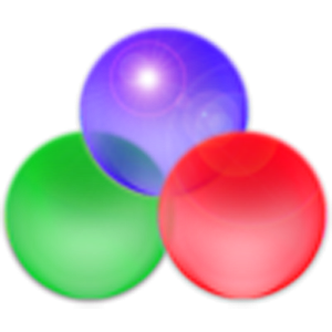 Big Bang of Bubbles for PC and MAC