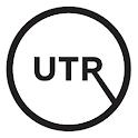 UnderTheRadar icon