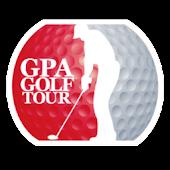 GPA Golf 2015
