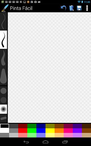 【免費漫畫App】Pinta Fácil-APP點子