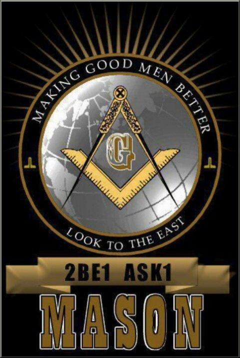 Masonic Artwork For Tablet Android Apps Appagg