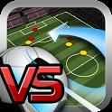 Fluid Soccer Versus icon