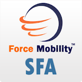Force Mobility SFA