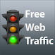 Free Website Traffic Tips