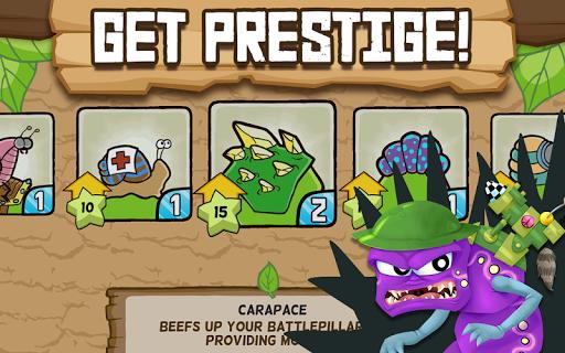 Battlepillars Multiplayer PVP 1.2.9.5452 screenshots 19