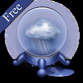 Rain Soundscape (Free)