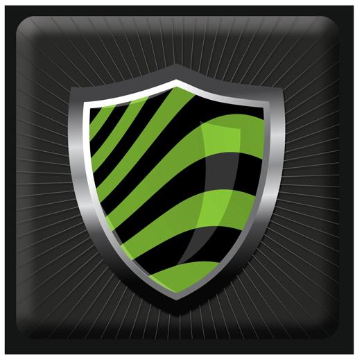 生產應用App|免费杀毒软件专业版 LOGO-3C達人阿輝的APP