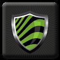 無料アンチウイルスプロ icon