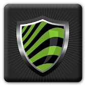 Free Antivirus Pro APK for Blackberry