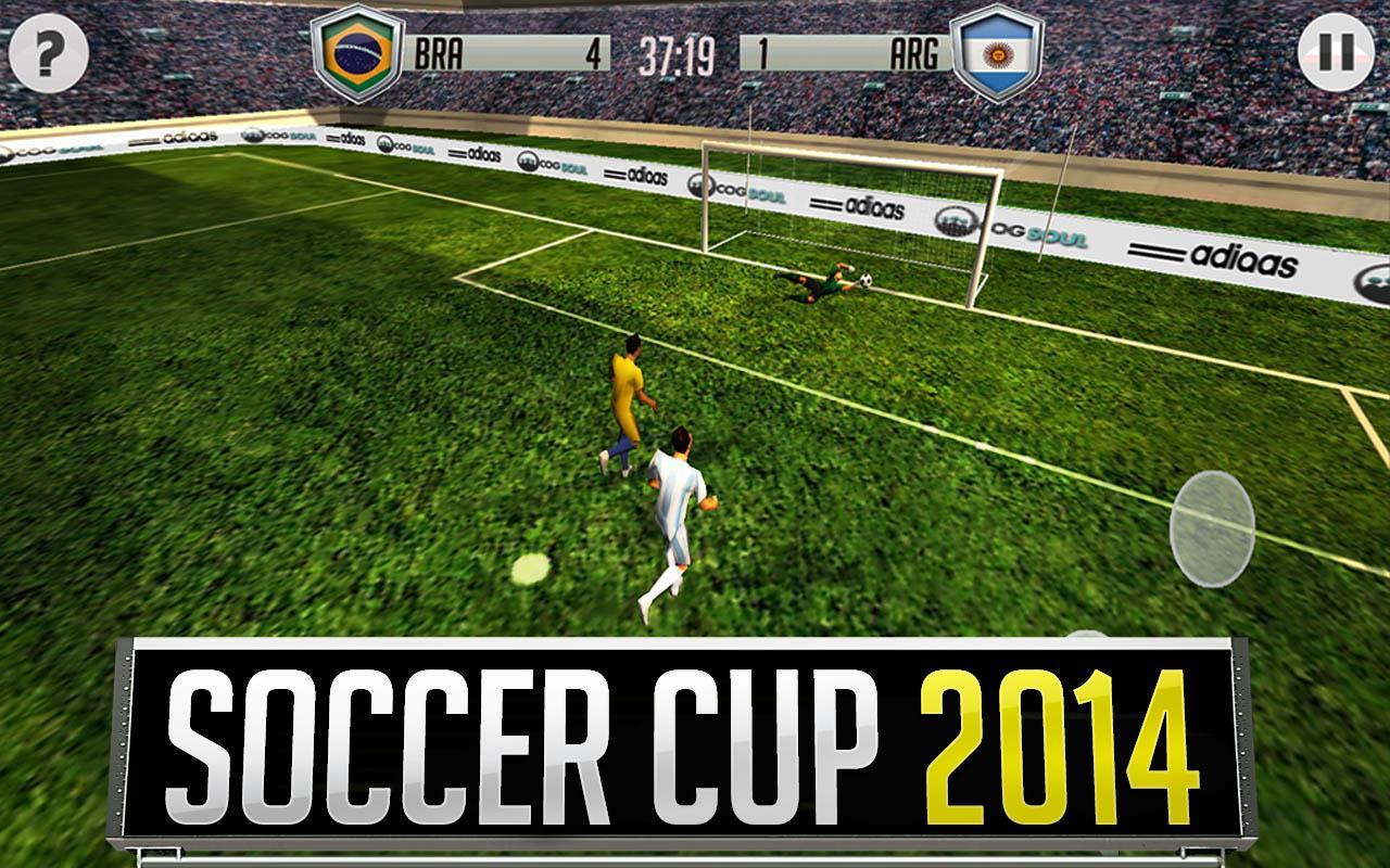 dream league soccer all star cup | PT  Sadya Balawan