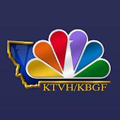 KTVH News