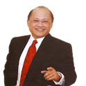 Kata Kata Motivasi Mario Teguh icon