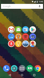 Click UI - Icon Pack Sc