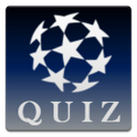 Champions League 2012/13 Quiz icon