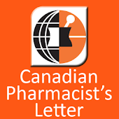 Canadian Pharmacist's Letter®