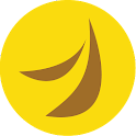 Yonsei Banana icon
