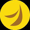 Yonsei Banana icon