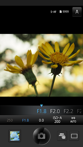 Download Olympus Image Share Google Play Softwares