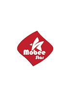 Screenshot of Mobee Star