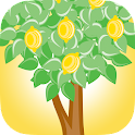 The Lemon Tree Cafe icon
