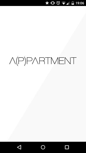 A p partment
