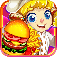 Cooking Tycoon 1.0.5