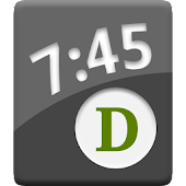 Time tracker, TimePunch Demo