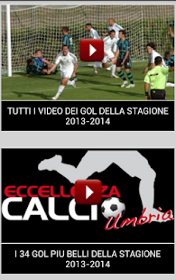Eccellenzacalcio - screenshot thumbnail