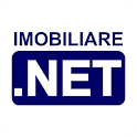 Imobiliare.NET icon