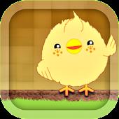 iHatch Chicken Wings