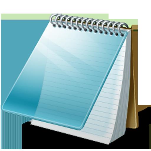 Rychlý zápisník pro Android