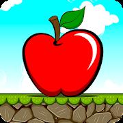Go Up Apple