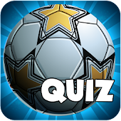 Soccer Quiz & Football: UEFA
