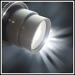 camera flash free 11.0 Apk