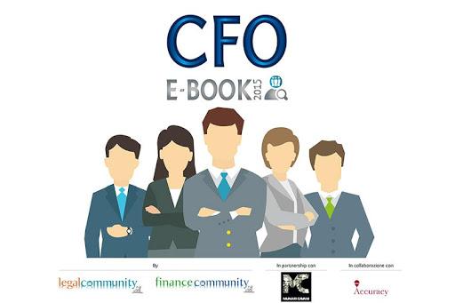 CFO EBook