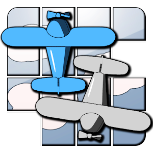 Airplanes Multiplayer for PC and MAC