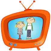 Charlie and Lola TV