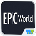 Epc World icon