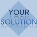 Your Solution Free-World Ver. icon