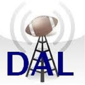 Dallas Football Radio