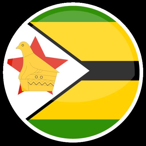 Zimbabwe Radio News Headline