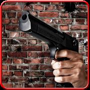 Rifle and Gun