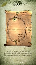 The Forest of Doom Screenshot 3