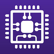 App CPU-Z APK for Windows Phone