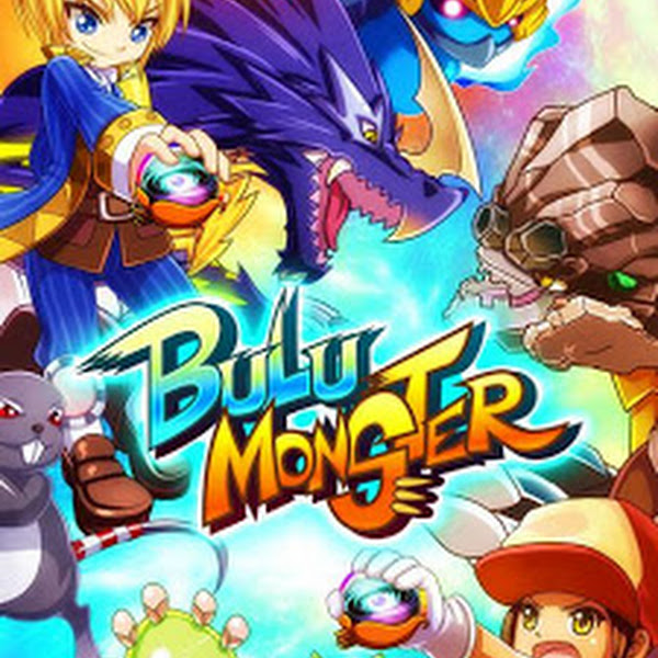 Bulu Monster v3.20.7 (Mod Bulu Points) Apk Mod + Data