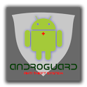 AndroGuard (Beta) icon