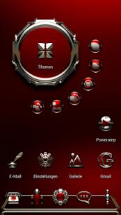 اللانشرالأقوى Next Launcher ****l ثيمين قمّة الإبداع,بوابة 2013 DZPnAH73JTlNCr_kE7ww