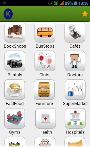 Kolkata Best City Guide